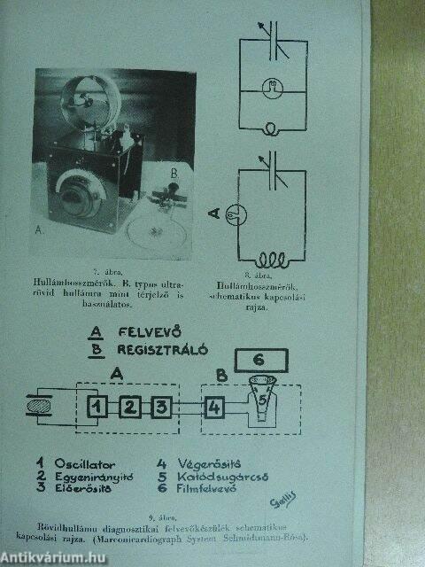 bioptron a szemészetben)