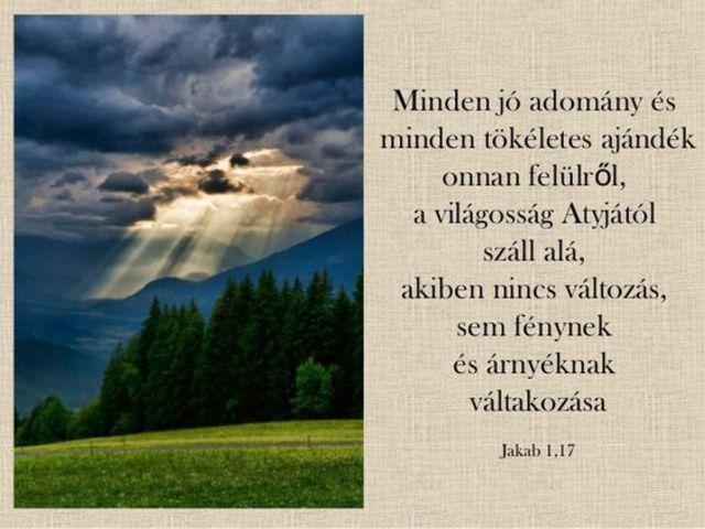 akihez gyenge látással imádkozik)