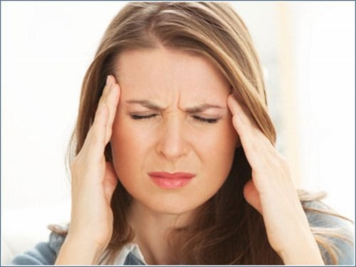 csökkentheti a látás a nyaki osteochondrozistól)