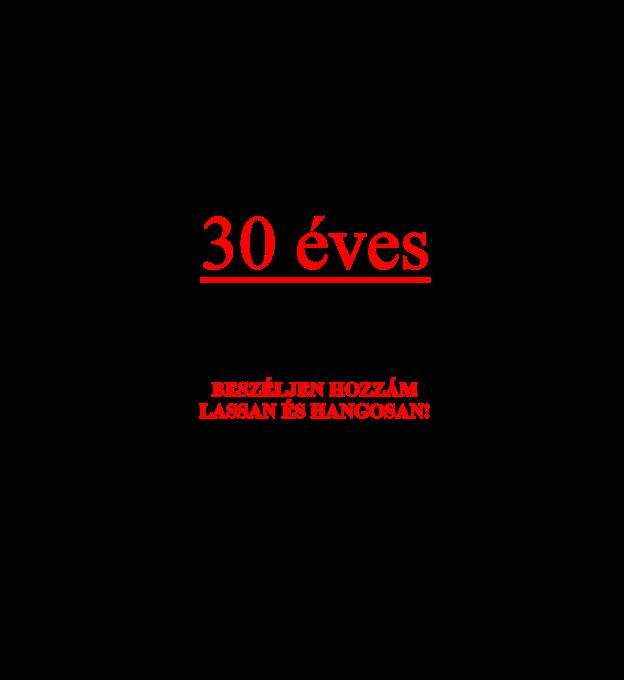 X.1.1. A látás és a képek természete