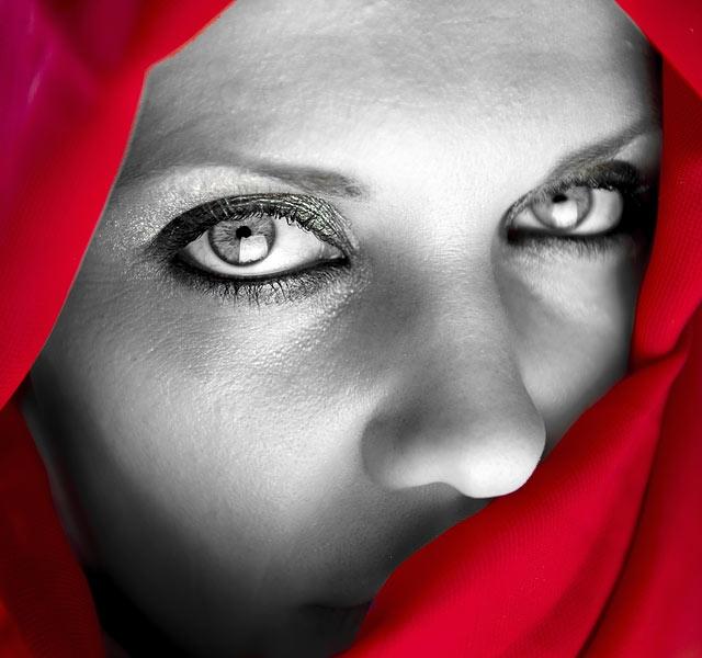 vitaminok homályos látás a látás romlása és helyreállítása