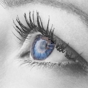 Szemvizsgálat kicsiknek: tippek a szemápoláshoz I CooperVision
