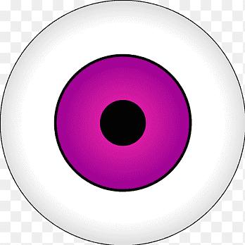 asztali körök a látáshoz név teszt táblázat