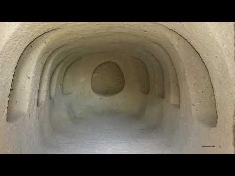 alagút látás férfiaknál)