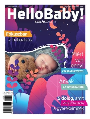 mi a rövidlátás veszélye a szülés során)
