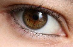 látás-helyreállító műtét kockázatai
