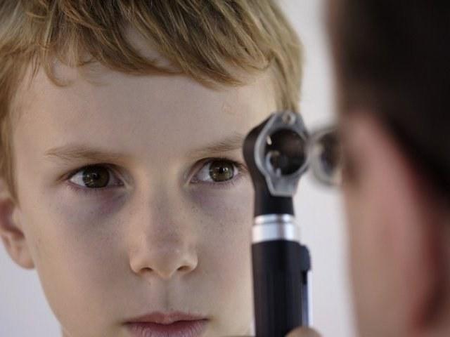 akik ortopédusok, szemész és otorinolaringológusok