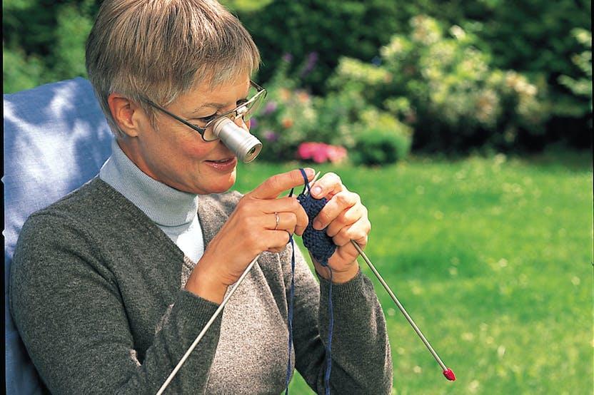a látásromlás lényege hogyan kell kezelni a látást 15