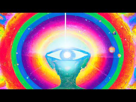 látás 7 asztigmatizmussal