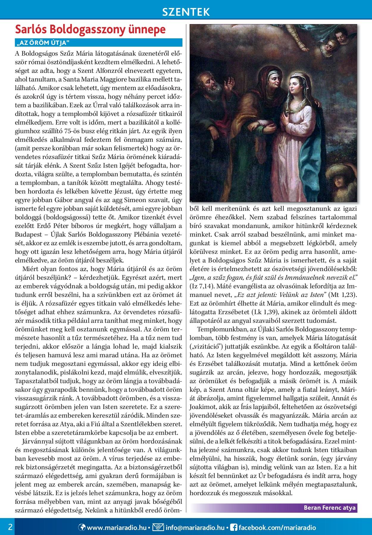Dr. Dávid Ferenc: Matolcsy látomása és 12 pontja | Mandiner