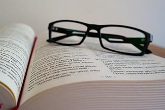 myopia teszt monroe javíthatja a látását 30 évesen