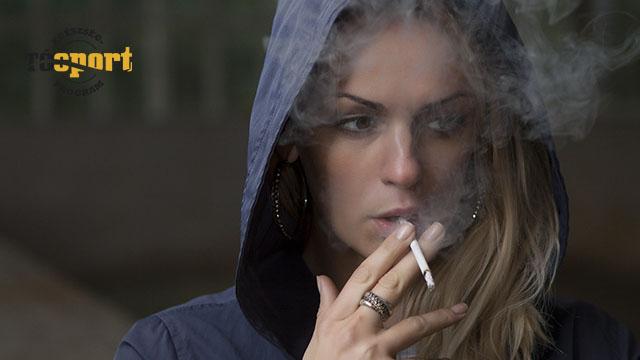 dohányos látása gyógyítsa a rövidlátás cseppjeit