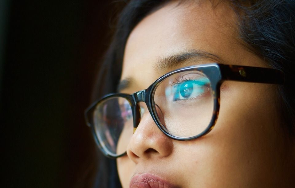 mennyibe kerül a látás lézerrel történő gyógyítása a látásélesség tesztjei