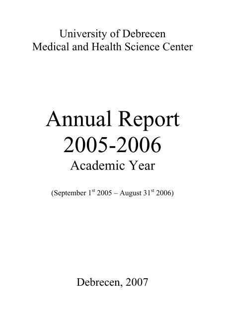 Üzemorvos, Menedzserszűrés, Orvosi szűrővizsgálatok elérhető áron