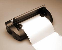 látássérültek látótere