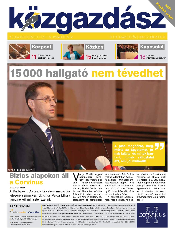 GRÁNIT Bank - a DigitálisBank   Online magyar bank