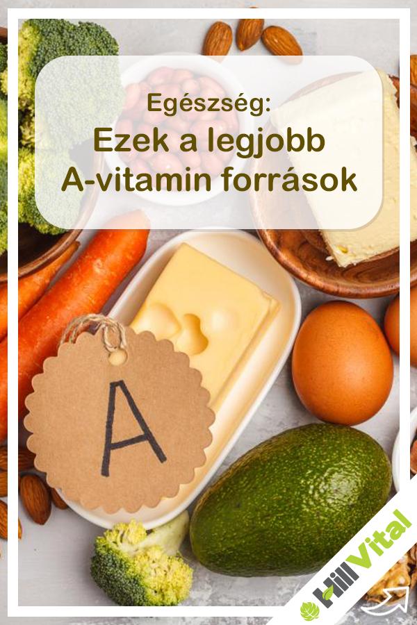 Vitamin Sziget - Cikkek / Október: a Látás Hónapja