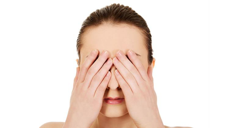 Mit kell tenni a látás javítása érdekében 50 év elteltével