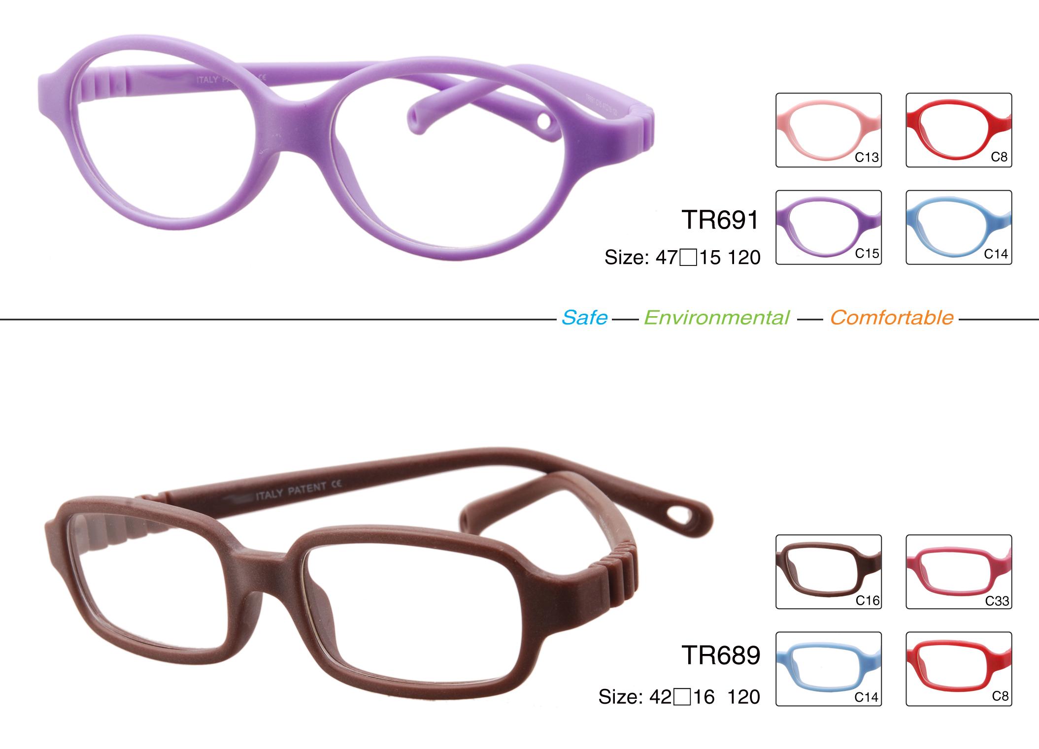 Kiszámoltuk, mennyi egy jó szemüveg - HáziPatika
