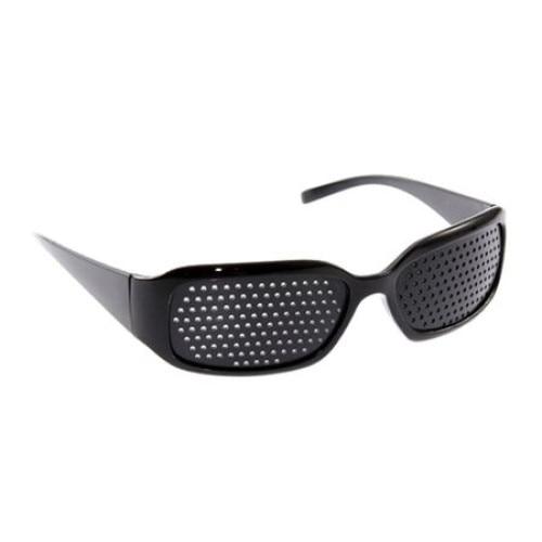 Szimpatika – Módszerek, amelyek segítségével megszabadulhatunk a szemüvegtől