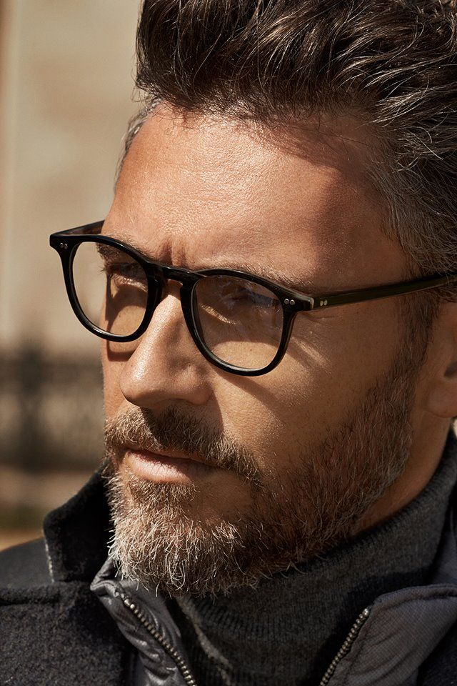 férfi szemüvegek férfiaknak