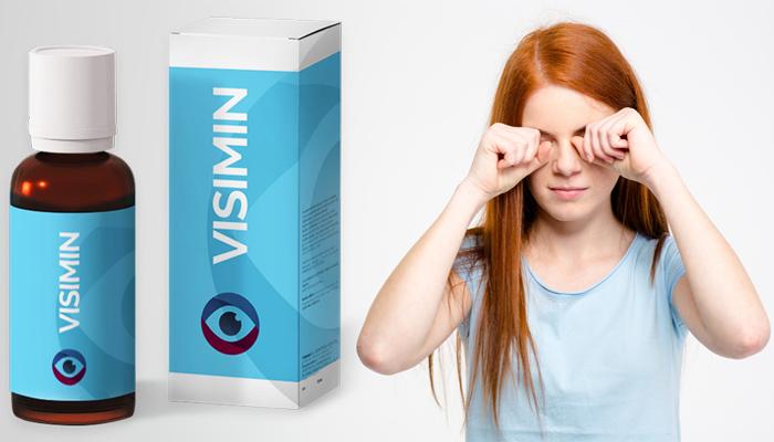 Népi gyógyszerek a látás javítására. Férfiak varikoózis látásának terméke