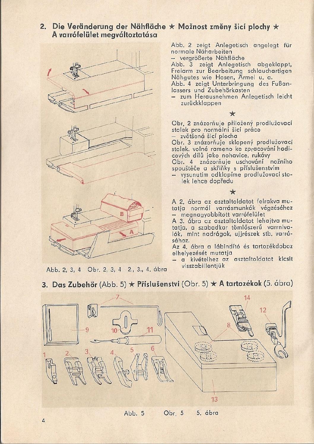 Mozaik Kiadó - Rajz tankönyv 8. osztály - Rajz és vizuális kultúra