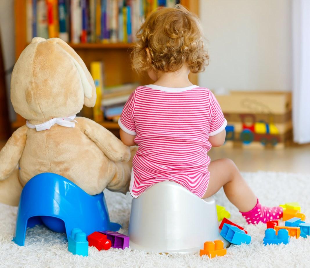 gyermek 3 hónapos látáskárosodása)