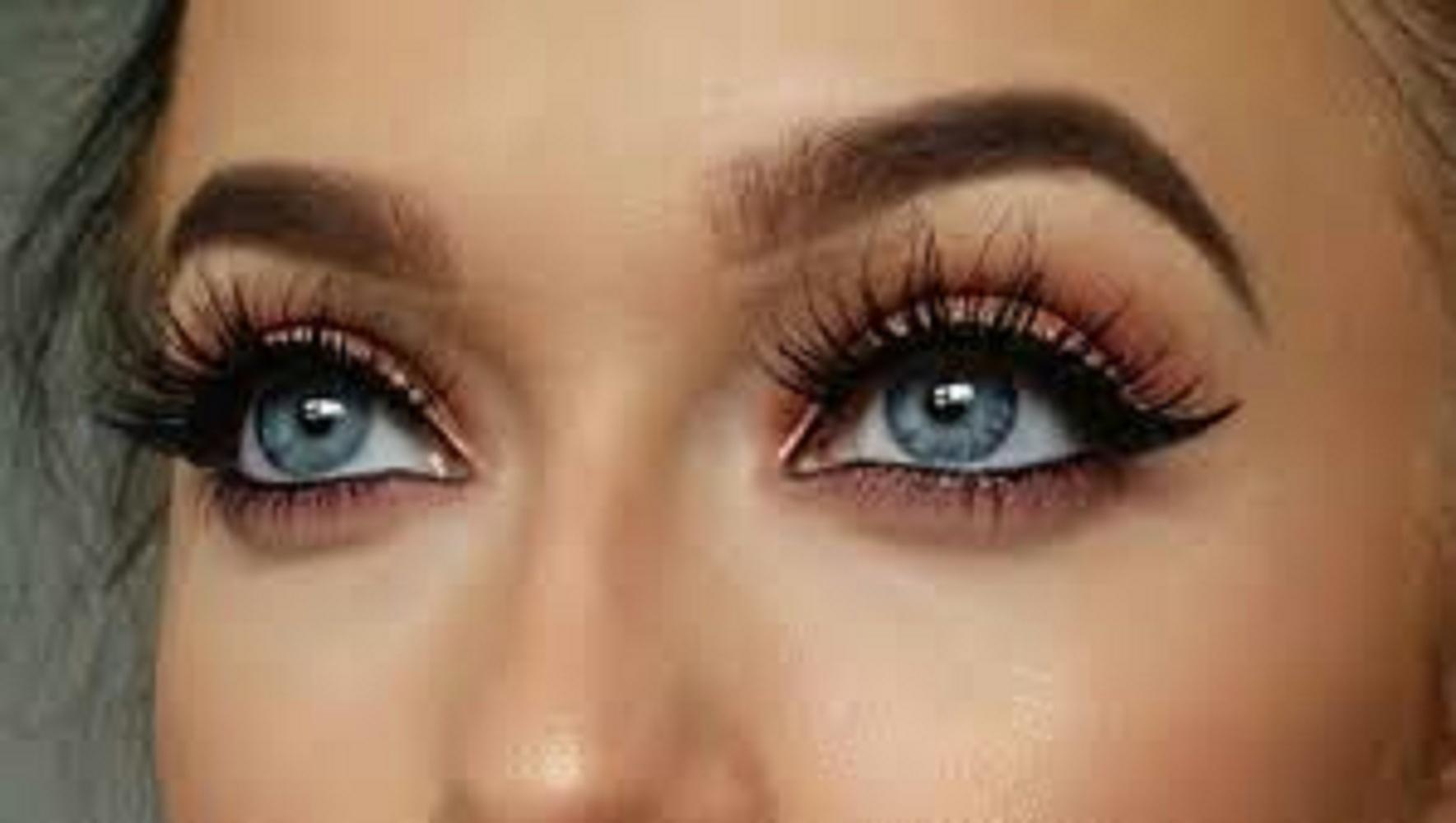 a szem fáj, és hirtelen elveszíti látását tárgyakkal ellátott gyakorlatok a látáshoz