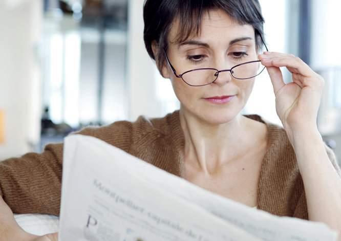 hány ember szenved rossz látástól rövidlátás és röplabda