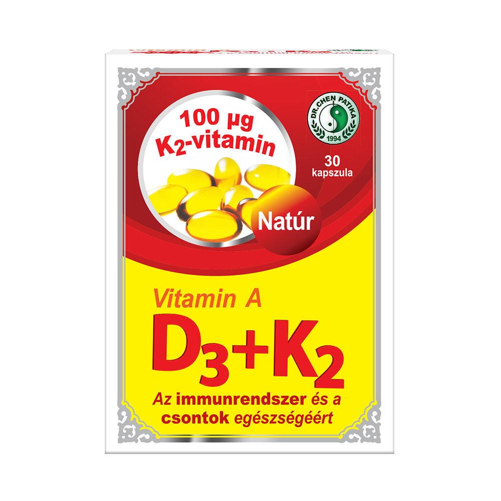 vitamin a látás nevéhez)