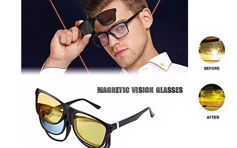 vásárolsz szemüveget szállítással