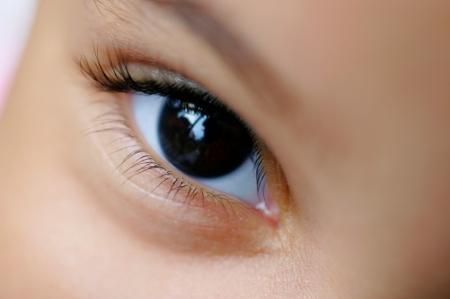 A szem gyakorlása javította a látást norbekov szerint