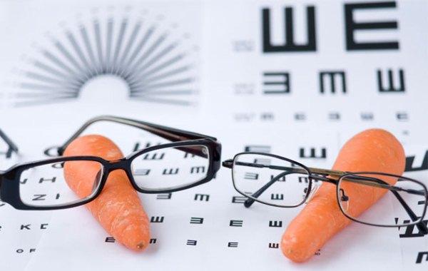 gyógyszer a jó látásért