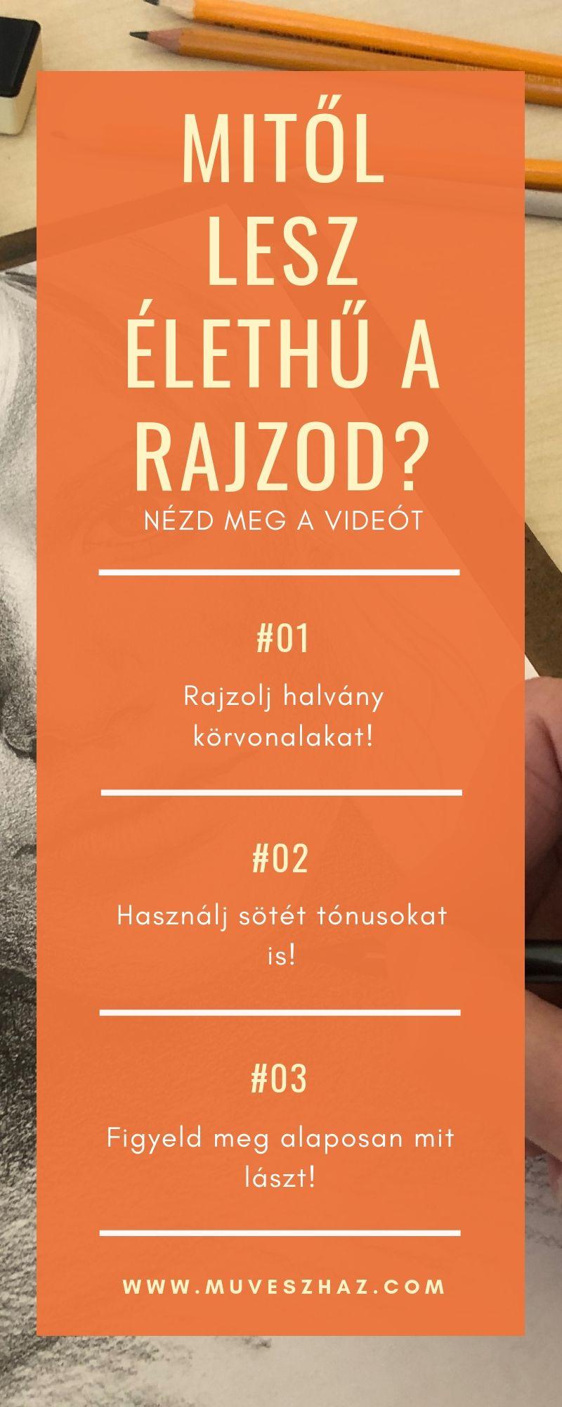 szemszerkezet-anatómia jó látású videóval)