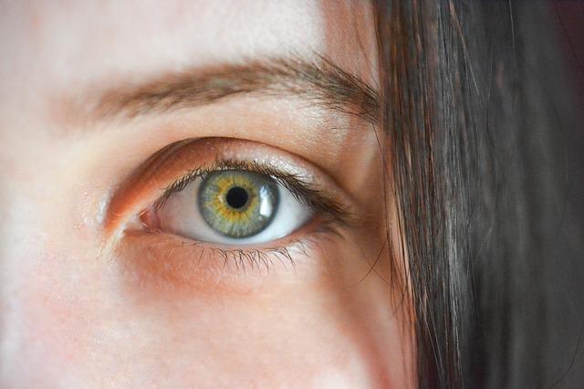 Top 10 gyógynövény a jó szemekért! - Napidoktor