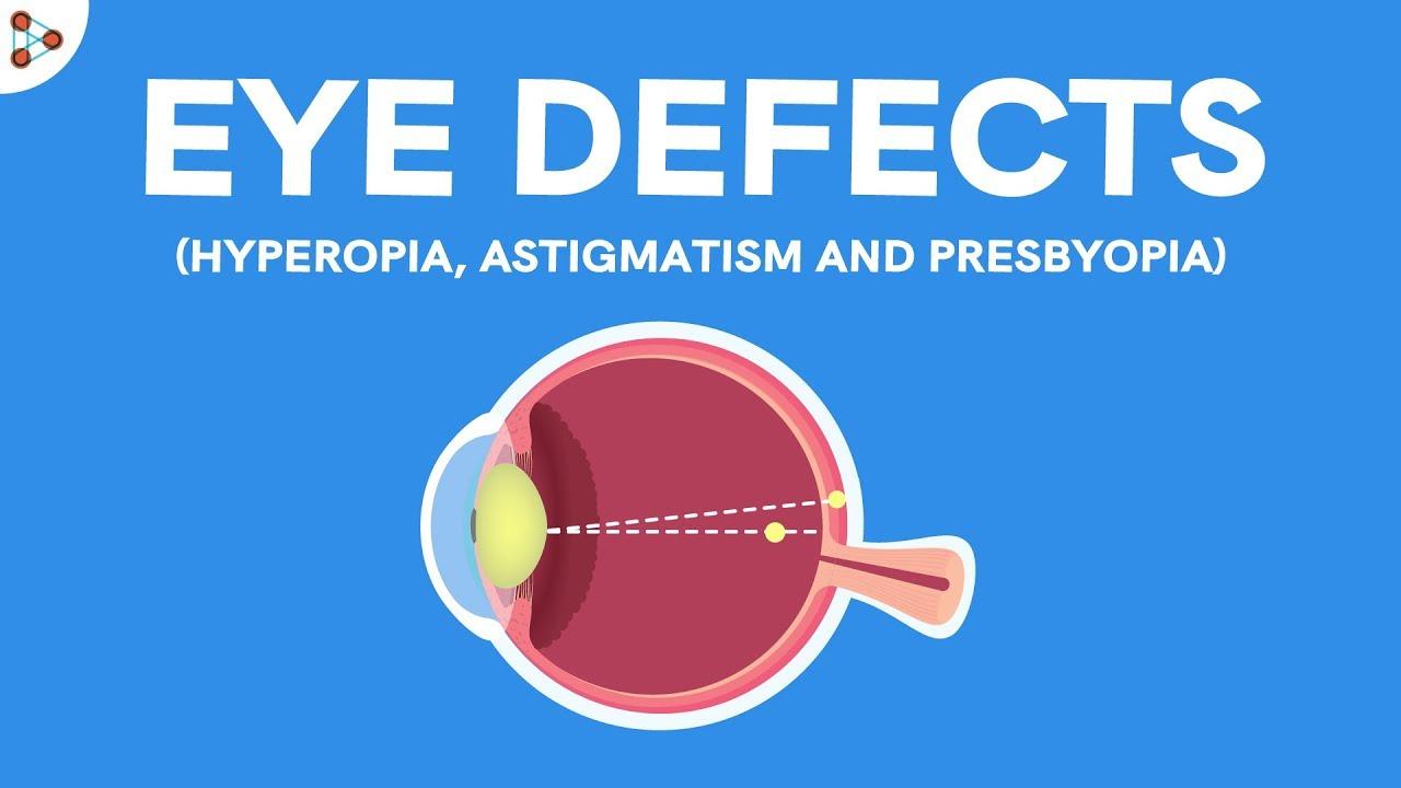 torna a szemnek myopia és hyperopia)