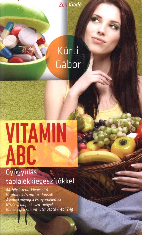 a-vitamin helyreállítja a látást)