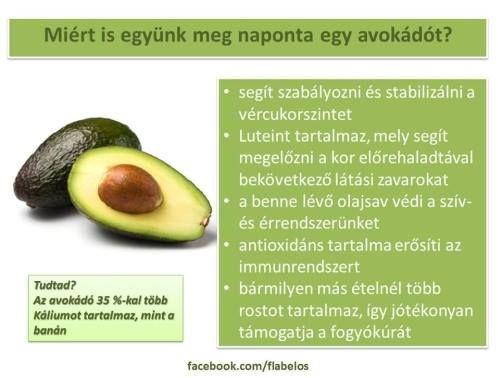 melyik zöldség segíti a látást