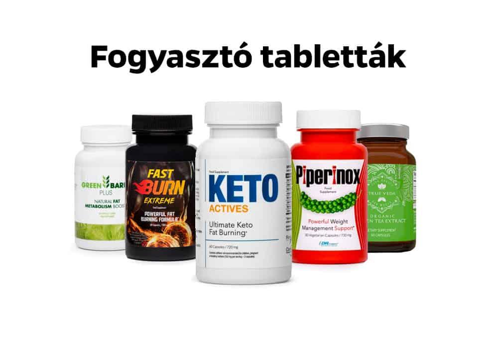 tabletták látáshoz a látás 50 évesen