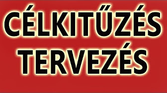 betűtípusok és jövőkép)