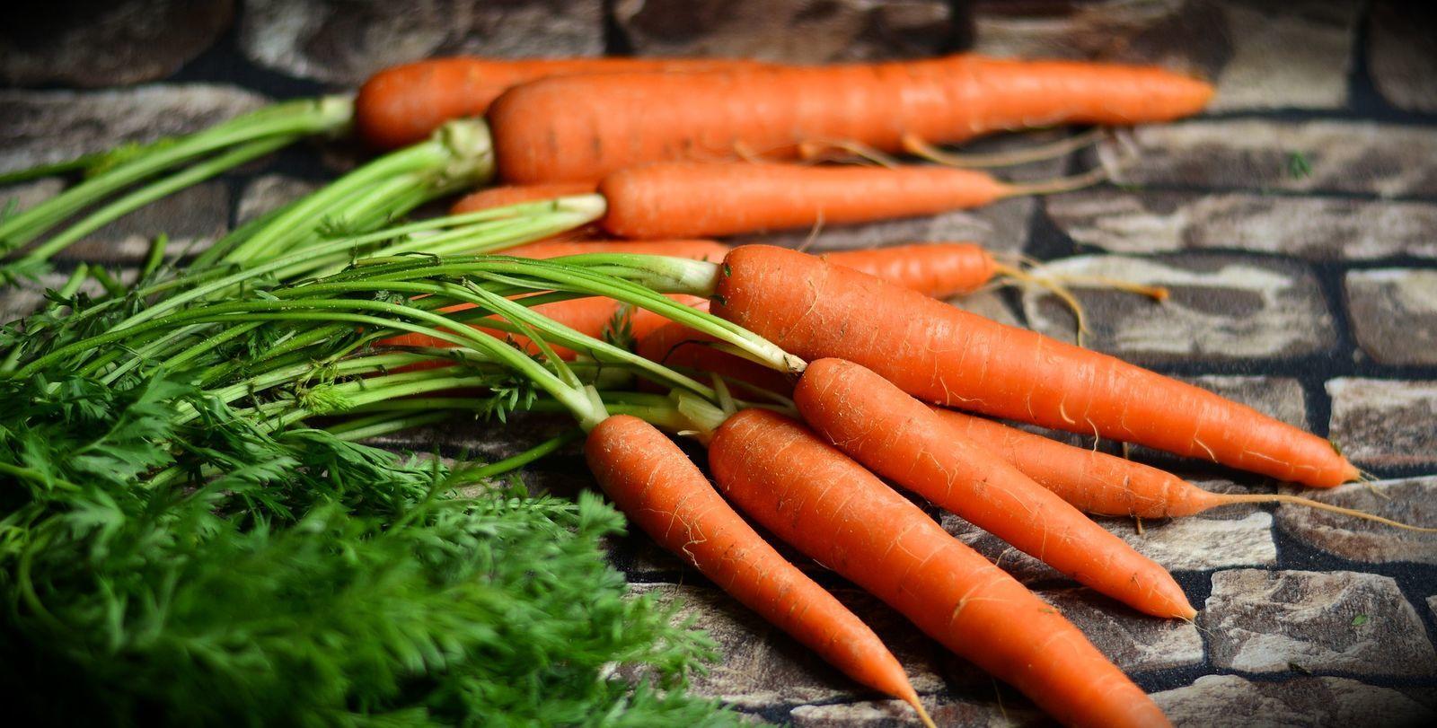 milyen zöldségek és gyümölcsök javítják a látást)