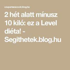 a látásom mínusz 18)