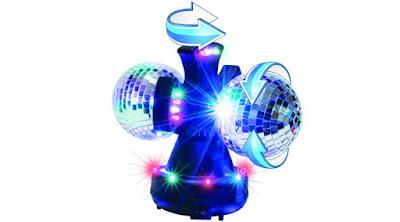 Villanyszerelő, villanyszerelő, villanyszerelő, villanyszerelő.