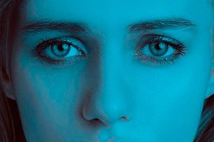 hyperopia mindkét szemében parietális látás