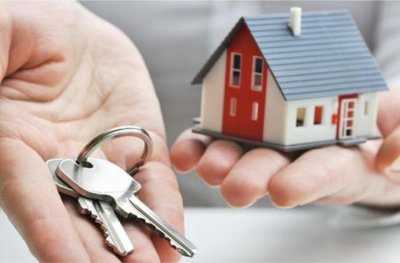 hogy milyen szempontból veszik figyelembe az ingatlant