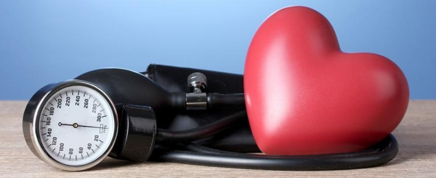 A cukorbetegség látásra gyakorolt hatásai gyógyíthatók! - Optimum Szemészet