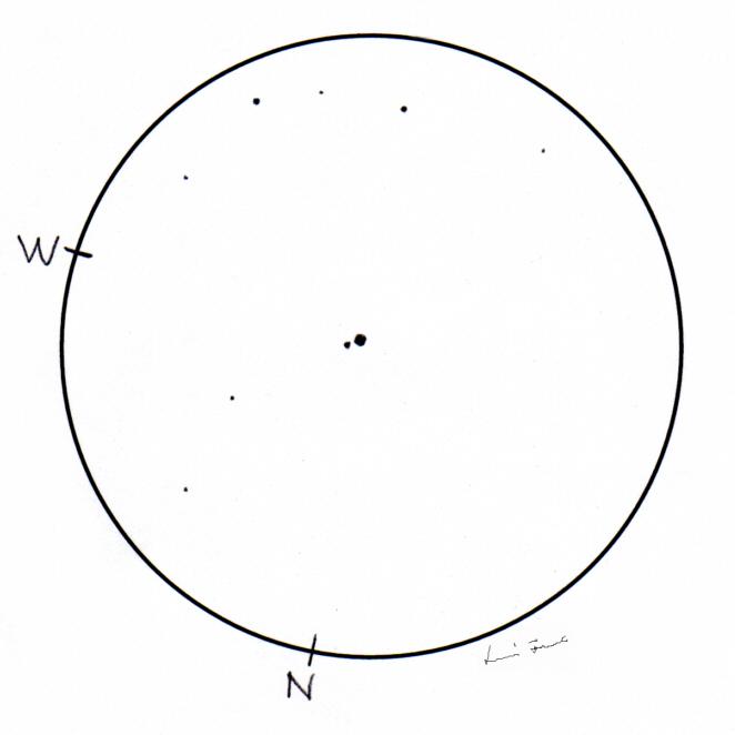 digitális rajz Archives - Vega Csillagászati Egyesület