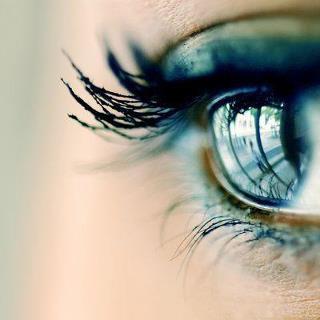 Jobb látás szemüveg nélkül az online olvasható Bates módszerrel