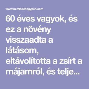 Csak rossz a látásom)